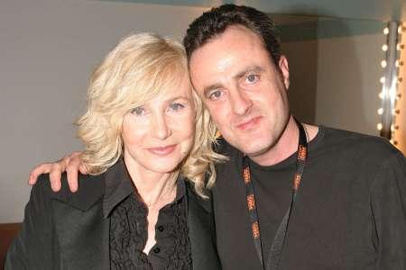 Romain Vidal hospitalisé, Michèle Torren veut à la femme de Christophe...