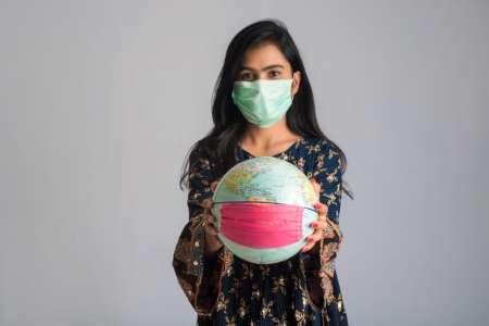 Coronavirus: le virus moins dangereux qu'en mars, cas, clusters...