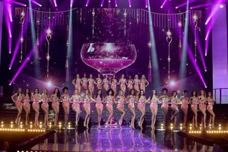 Test de culture G Miss France 2020: saurez-vous répondre?