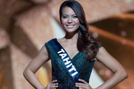 Pas de Miss Tahiti 2020: pourquoi Miss France se fera sans la Polynésie