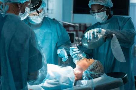 Coronavirus: 10millions de cas dans le monde, près de 500000morts