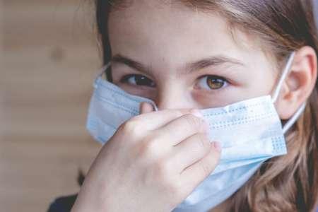 Coronavirus et enfant: risques, symptômes, que sait-on?
