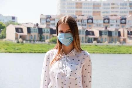 Coronavirus France: cas, morts, carte, chiffres du jour