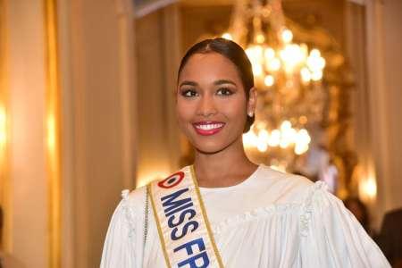 Incendie à Paris: Miss Francesauvée des flammes, mais
