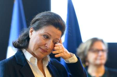 Agnès Buzyn remplace Griveaux à Paris: qui est le nouveau ministre de la Santé Olivier Véran?