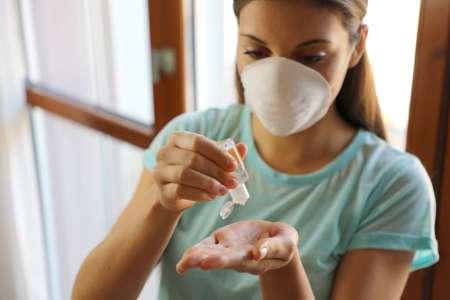 Coronavirus France: 13215nouveaux cas, 7décès dans les Ehpad