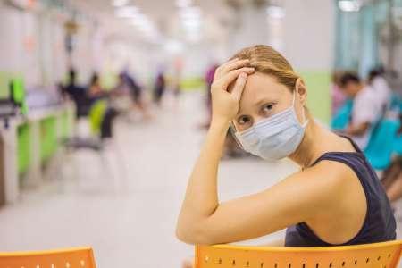 Coronavirus France: 7852nouveaux cas et 49décès en 24h, toute l'actu du jour