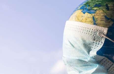 Coronavirus Monde: Où repart le virus? Bilan par pays, chiffres, carte