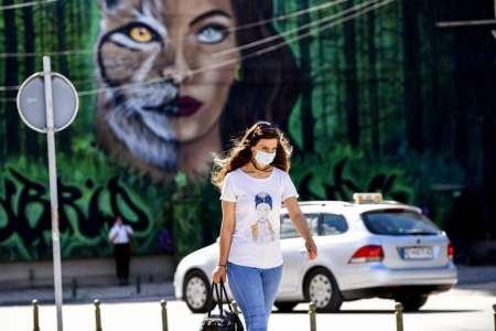 Coronavirus: vers une deuxième vague à Pékin en Chine, et en France?