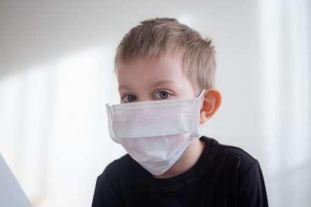 Coronavirus chez l'enfant: symptômes, quels risques à l'école?
