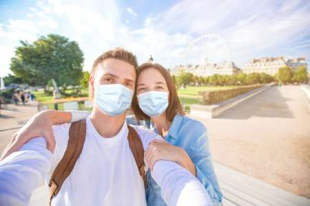 Coronavirus et vacances: Belgique, Italie, comment et où aller en septembre?