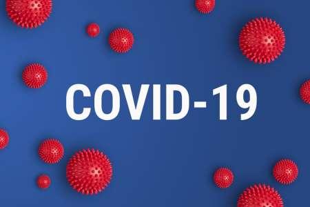 Covid-19: incubation, prévention, mutation, que sait-on du virus?