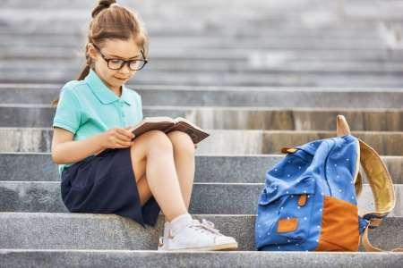 Allocation de rentrée scolaire: revalorisation de 100euros, montants