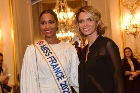 Miss France 2021,à quel prix? L'élection perturbée, Sylvie Tellier dévastée