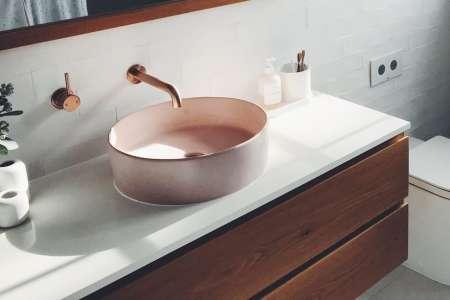 Meuble de salle de bains: comment choisir le mobilier idéal?