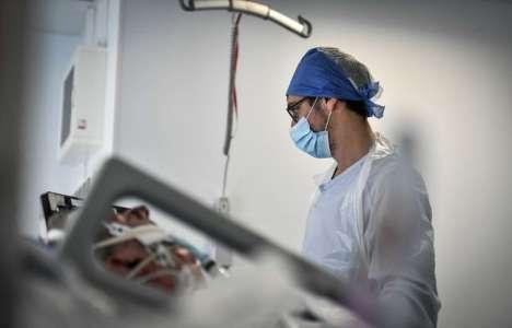 Couvre-feu: Les soignants en première ligne sont-ils convaincus par cette mesure?