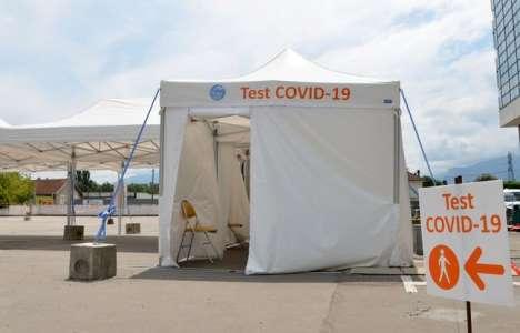 Coronavirus: L'Agence européenne du médicament recommande la dexaméthasone pour les cas sévères