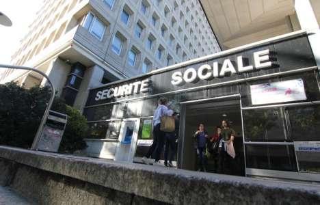 Sécurité sociale: Levée de boucliers après un rapport sur le financement de la branche «autonomie»
