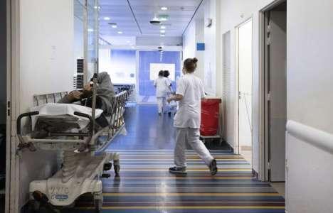 Coronavirus: Non, les hôpitaux français ne touchent pas une prime de 5.000 euros lorsqu'ils déclarent un décès dû au Covid-19
