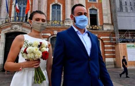 Coronavirus en Loire-Atlantique, Sarthe et Maine-et-Loire: Les fêtes de plus de 30 personnes autorisées sous conditions strictes