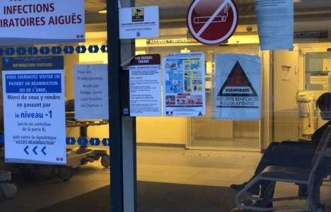 Coronavirus à Rennes: Reconfinement, fermetures anticipées… Le plan de prévention en cas de «deuxième vague»