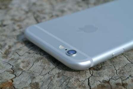 Pour Apple, le cycle de vie d'un iPhone est de 3 ans, «pas plus»