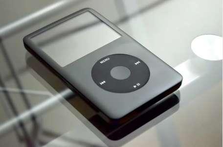 iPod : 5 manières de réutiliser votre ancien modèle