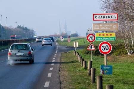 Eure-et-Loir : fait-il bon vivre dans votre commune ?