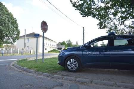 Disparue depuis mardi, la jeune fille de 16 ans a été retrouvée saine et sauve, à Beffes (mis à jour)