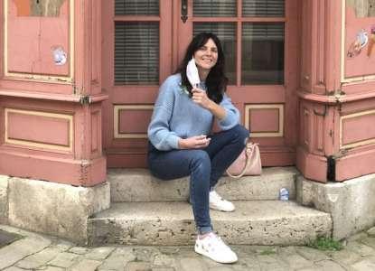 Tourisme            Une visite insolite de Bourges avec le circuit des portes de fées