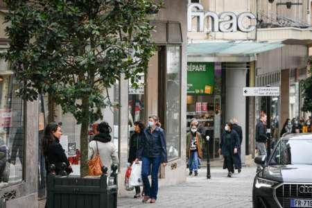 Tensions entre la Ville de Bourges et la Fnac autour du déménagement de l'enseigne