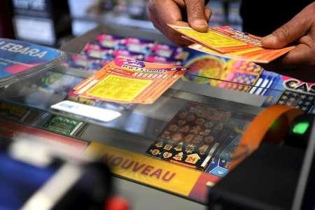 Un Français ou une Française a décroché le jackpot à l'Euromillions avec un gain record de 220 millions d'euros