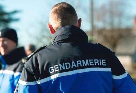 Un homme décapité dans le Vaucluse, l'auteur présumé activement recherché