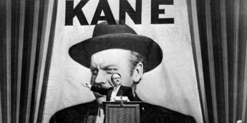 «Citizen Kane» plombé par une critique publiée il y a quatre-vingts ans