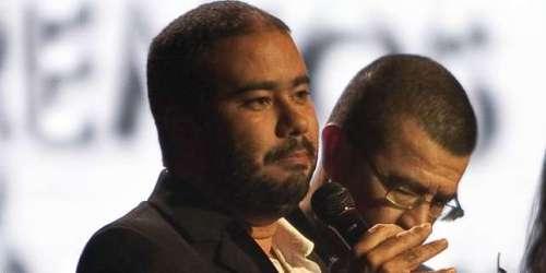 Le réalisateur colombien Ciro Guerra accusé deharcèlement sexuel