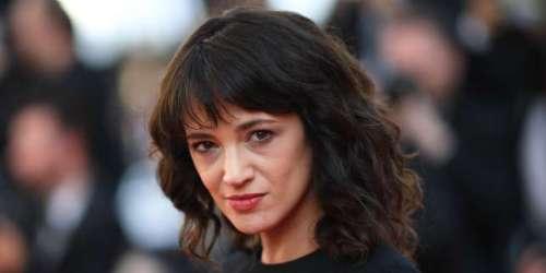 Asia Argento accuse le réalisateur Rob Cohen d'abus sexuels