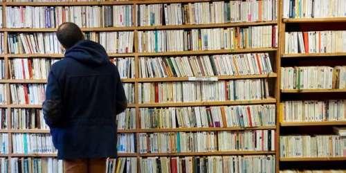 Les librairies et les disquaires désormais classés parmi les «commerces essentiels»