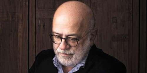 Jean-François Colosimo, éditeur des jeunes conservateurs