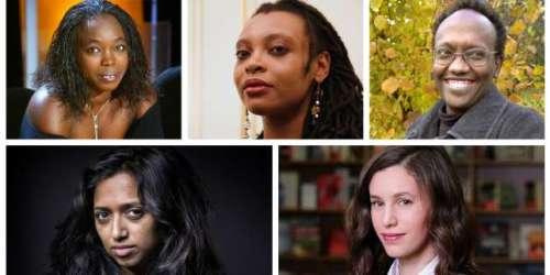 Rentrée littéraire: la sélection du «Monde Afrique»