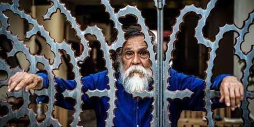 Mexique: le plasticien indigène Francisco Toledo est mort à 79ans