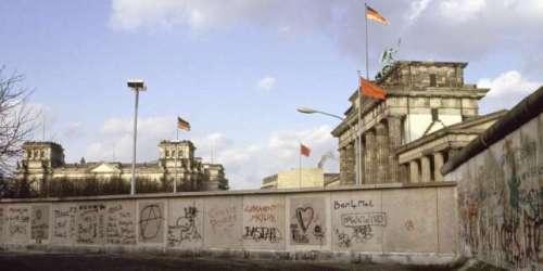 «De l'autre côté, la vie volée», d'Aroa Moreno Duran: le parcours malaisé d'une hispano-allemande née à Berlin-Est