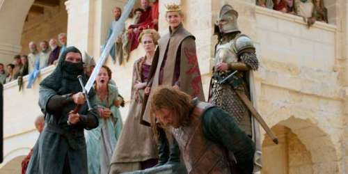 HBO confirme une nouvelle série dans l'univers de «Game of Thrones»