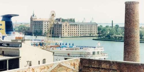 Venise confrontée aux épisodes d'«acqua alta»:la montée des périls