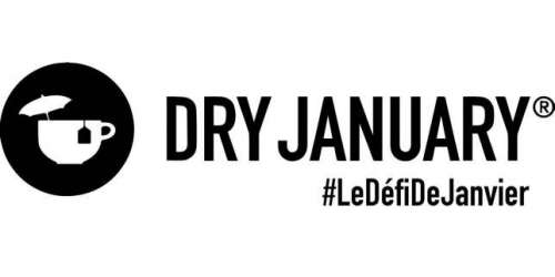 «Dry January», malgré le veto de l'Elysée