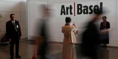 Le marché de l'art asiatique paralysé par l'épidémie de coronavirus