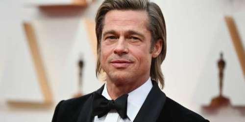 Oscars 2020: les meilleurs seconds rôles attribués à Brad Pitt et Laura Dern
