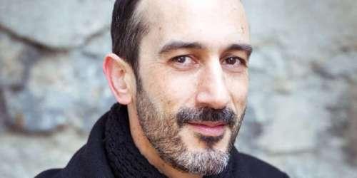 Le scénariste de bande dessinée Hubert est mort