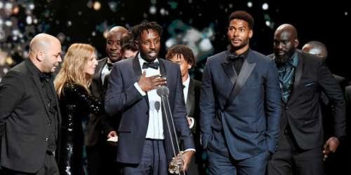 Aux Césars, Roman Polanski récompensé, malgré la controverse
