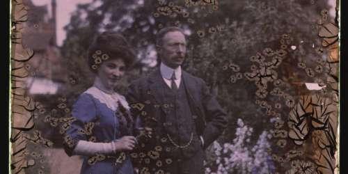 «Etés anglais», d'Elizabeth Jane Howard: le charme roboratif de la bourgeoisie anglaise