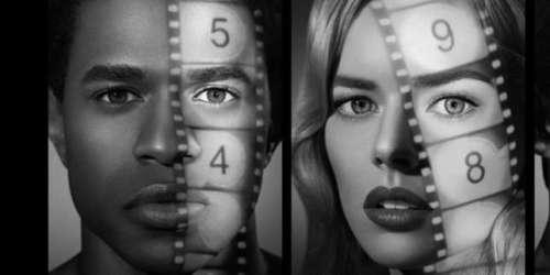 Hollywood, jazz et au-delà numérique: cinq séries pour la semaine